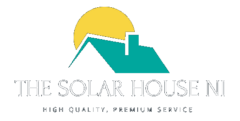 The Solar House NI